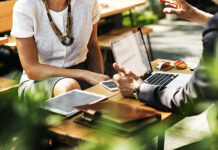 5 Tips for Doing Customer Development the Right Way