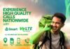 Smart completes VoLTE rollout to Smart Prepaid and Signature subscribers nationwide