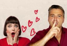 6 Secrets Guys Wish You Knew About Love