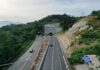 NLEX continues to build new roads in 2021 SFEXt