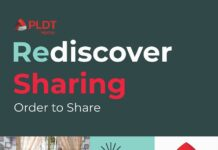 PLDT Home launches Buy Two, Share One Promo with Grab