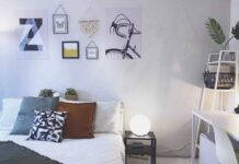 Airbnb in Xinxing District, Kaohsiung City