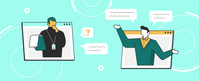 How to Hire a VP of Sales With 13 Interview Questions