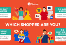 Shopee offers something for everyone this 7.7 Mid-Year Sale