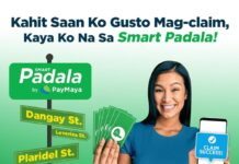 SmartPadala by PayMaya makes remittances easier with new service