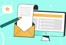 How to Write a PR Pitch That Gets Noticed – Not Ignored